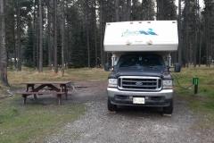 jasper_nationalpark_campground
