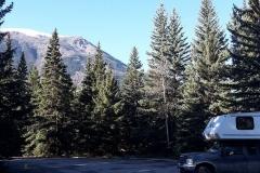 jasper_nationalpark_campground_02