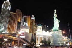 new_york_new_york