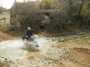 Motorrad_Türkei