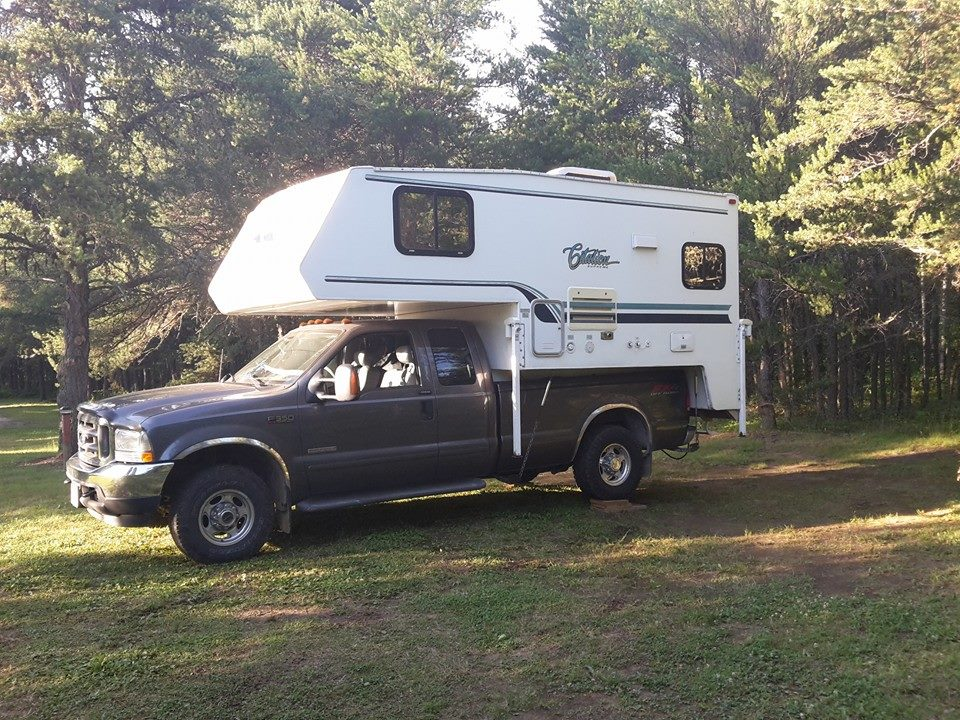 campground_ignace_02