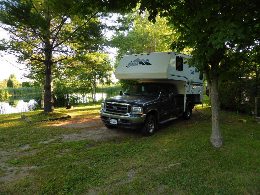 campground_tobermory_01