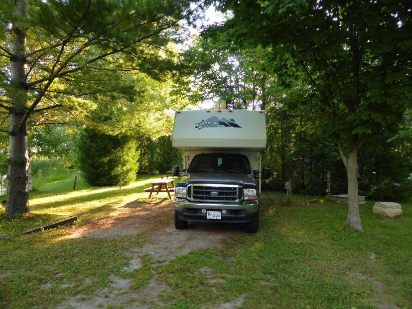 campground_tobermory_02
