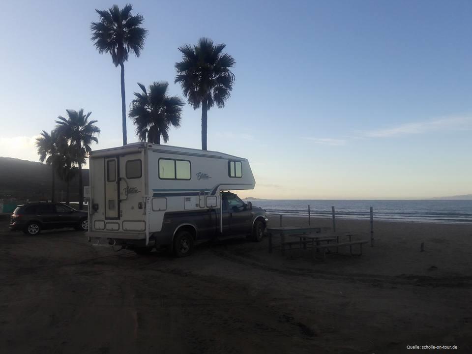 strand_punta_banda_baja_califonia
